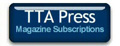 Advert image: TTA Press Subscriptions