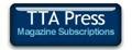 Advert image: TTA Press Subscriptions