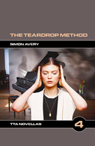 Item image: The Teardrop Method