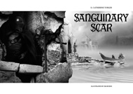 Item image: Sanguinary Scar