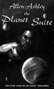 Item image: The Planet Suite