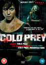 Item image: Cold Prey Box Set