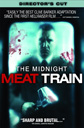 Item image: Midnight Meat Train