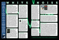 Item image: White Noise BS20