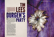 Item image: Durgen's Party