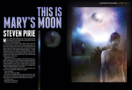 Item image: This is Mary's Moon