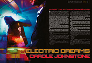 Item image: Electric Dreams