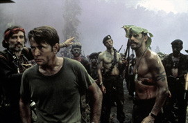 Item image: Apocalypse Now 1