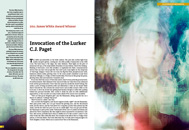 Item image: Invocation of the Lurker