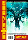 Item image: Interzone 242 Cover
