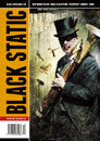 Item image: Black Static 30 Cover