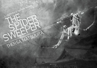 Item image: The Spider Sweeper