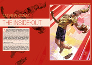 Item image: The Inside-Out